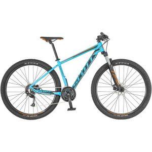 دوچرخه-کوهستان-برند-اسکات-aspect-750—سایز-تنه-27.5—مدل-2019-(1)