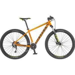 دوچرخه-کوهستان-برند-اسکات-aspect-750—سایز-تنه-27.5—مدل-2019-(8)