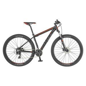 دوچرخه-کوهستان-برند-اسکات-aspect-760—سایز-تنه-27.5—مدل-2019-(10)