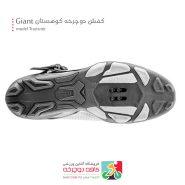 کفش دوچرخه سواری Giant مدل Transmit
