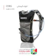 Water-supply-bag-for-web-2